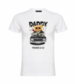 camiseta-de-hombre-frankie-rich-bear.jpg